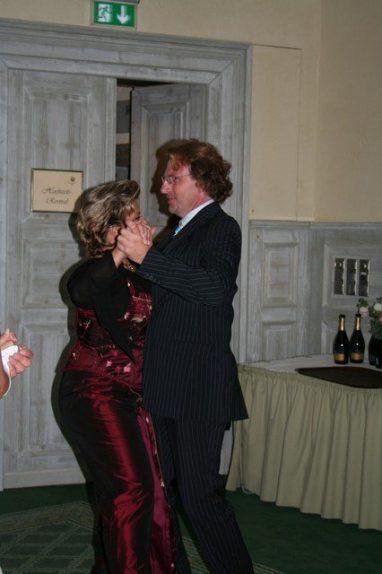 uhleII 176 382x574 - Hochzeitsrevival 2008