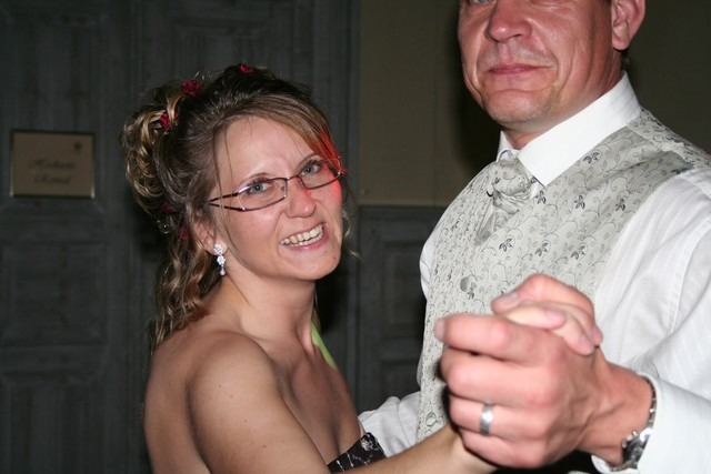 uhleII 180 - Hochzeitsrevival 2008