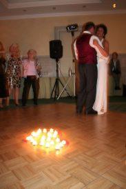 uhleII 182 183x274 - Hochzeitsrevival 2008
