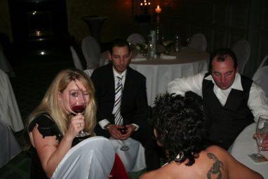 uhleII 188 382x255 - Hochzeitsrevival 2008