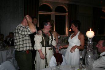 uhleII 195 342x228 - Hochzeitsrevival 2008