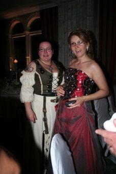 uhleII 197 228x342 - Hochzeitsrevival 2008