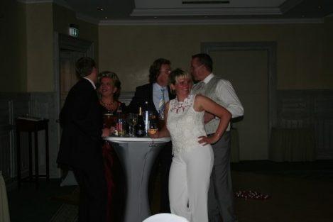 uhleII 198 469x313 - Hochzeitsrevival 2008