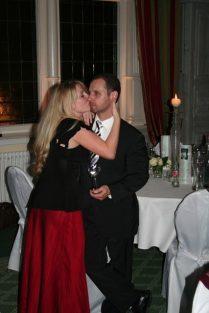 uhleII 200 209x313 - Hochzeitsrevival 2008