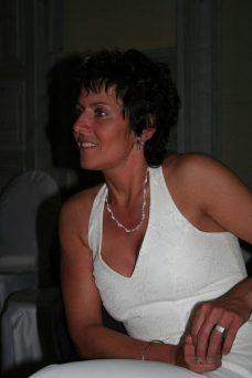 uhleII 204 228x342 - Hochzeitsrevival 2008