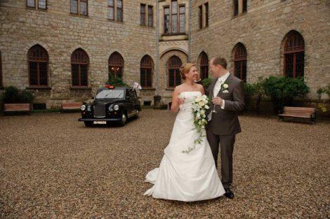 0427 sg1 4131 monitor pixelgaertner 470x313 - Tanja und Tom auf Schloss Marienburg