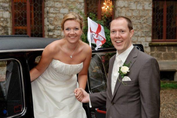 0450 sg1 4208 monitor pixelgaertner 610x406 - Tanja und Tom auf Schloss Marienburg