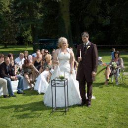 080705 Jessica und Markus 0180 260x260 - Mein Bilderbuch