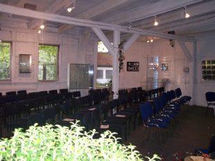 100 2361 310x232 - Swenja & Pierre Mönchehaus Museum für moderne Kunst Goslar