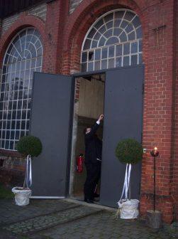 100 2383 001 251x336 - Swenja & Pierre Mönchehaus Museum für moderne Kunst Goslar