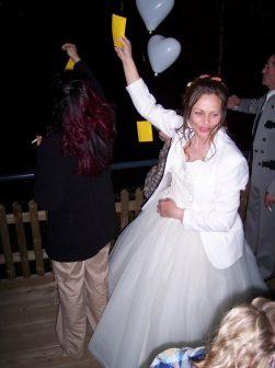 100 4576 251x336 - Astrid und Willi auf der Terrasse des Maltermeister Turm Goslar