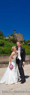 71 G 98x303 - Kerstin und Marcus auf der Burg Nörten Hardenberg