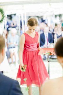 Elke Rott Freie Trauungen - die-zeremonie.de - Foto Anja Schneemann