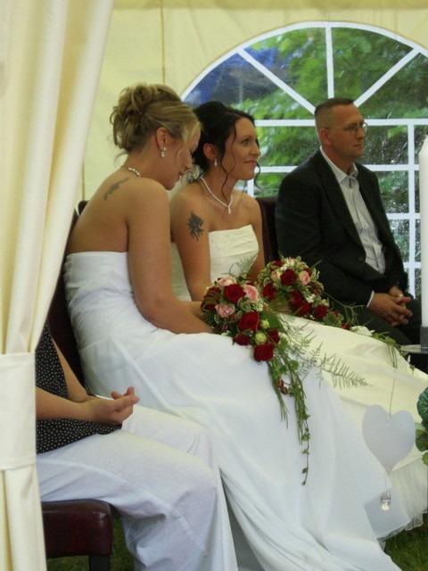 Hochzeit 190
