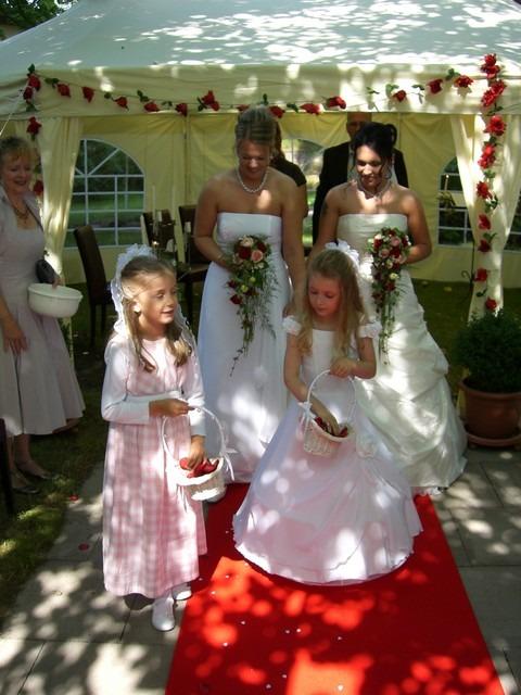 Hochzeit 194
