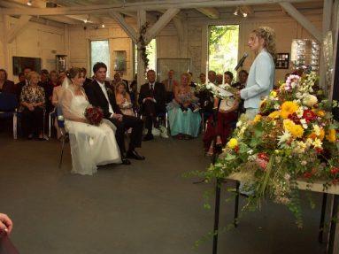 Hochzeit Svena Pierre 016 383x287 - Swenja & Pierre Mönchehaus Museum für moderne Kunst Goslar