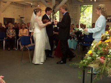 Hochzeit Svena Pierre 018 382x287 - Swenja & Pierre Mönchehaus Museum für moderne Kunst Goslar