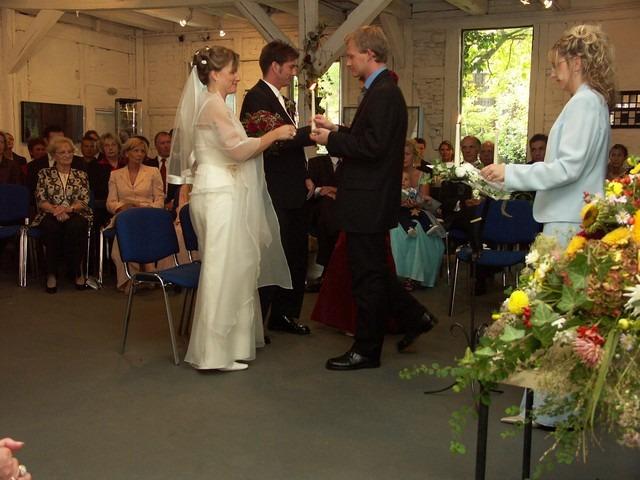 Hochzeit Svena Pierre 018
