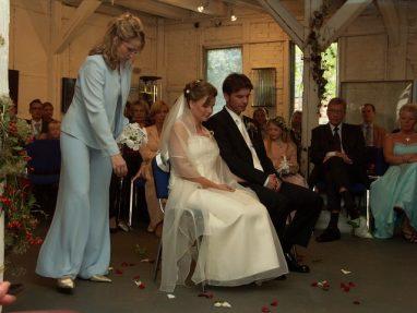 Hochzeit Svena Pierre 031 382x287 - Swenja & Pierre Mönchehaus Museum für moderne Kunst Goslar