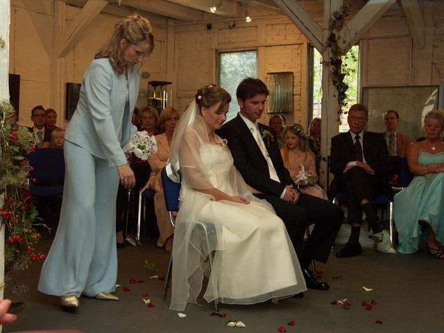 Hochzeit Svena Pierre 031