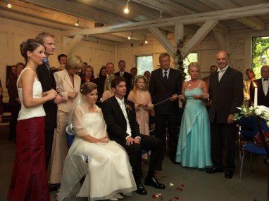 Hochzeit Svena Pierre 034 382x286 - Swenja & Pierre Mönchehaus Museum für moderne Kunst Goslar