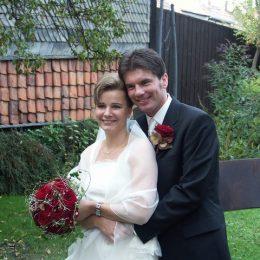 Hochzeit Svena Pierre 059 260x260 - Mein Bilderbuch