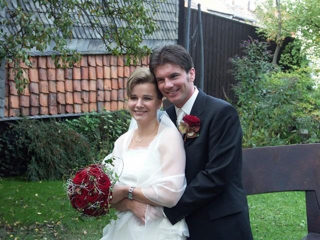 Hochzeit Svena Pierre 059 - Swenja & Pierre Mönchehaus Museum für moderne Kunst Goslar