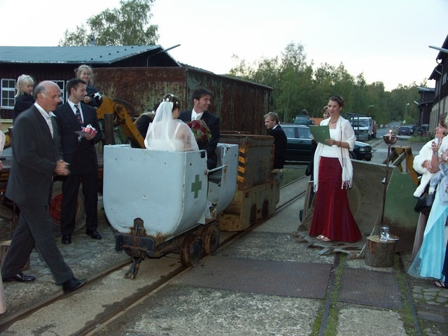 Hochzeit Svena Pierre 102