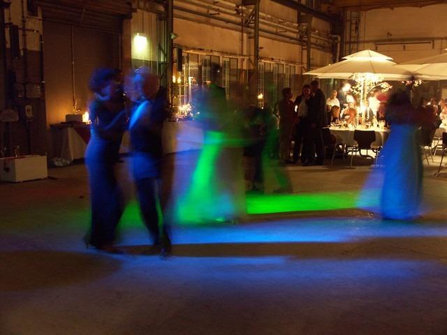 Hochzeit Svena Pierre 180 - Swenja & Pierre Mönchehaus Museum für moderne Kunst Goslar