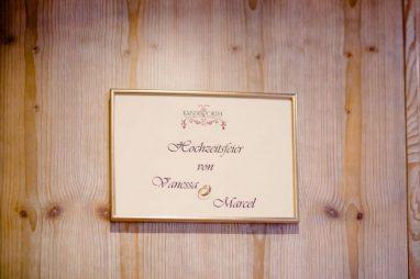 IMG 0086 382x254 - Vanessa, Marcel und das große Glück in Goslars Altstadt