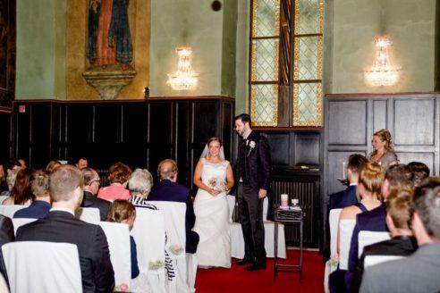 IMG 0258 492x328 - Vanessa, Marcel und das große Glück in Goslars Altstadt