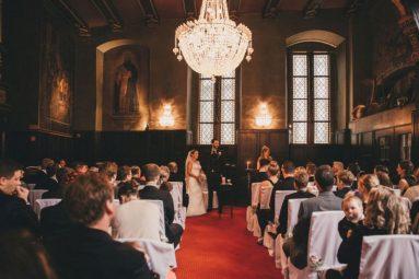 IMG 0263 383x255 - Vanessa, Marcel und das große Glück in Goslars Altstadt