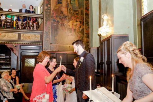 IMG 0285 492x328 - Vanessa, Marcel und das große Glück in Goslars Altstadt