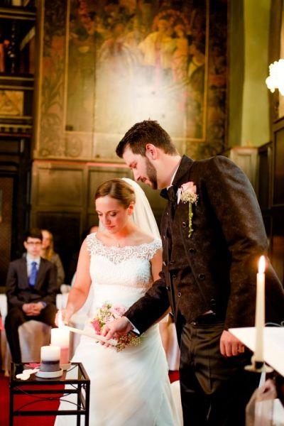 IMG 0292 - Vanessa, Marcel und das große Glück in Goslars Altstadt