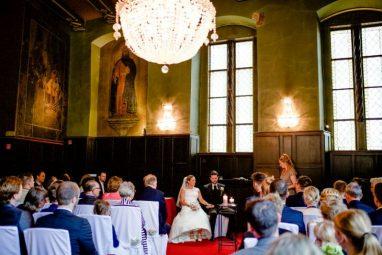 IMG 0325 382x255 - Vanessa, Marcel und das große Glück in Goslars Altstadt
