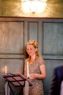 IMG 0341 208x313 - Vanessa, Marcel und das große Glück in Goslars Altstadt