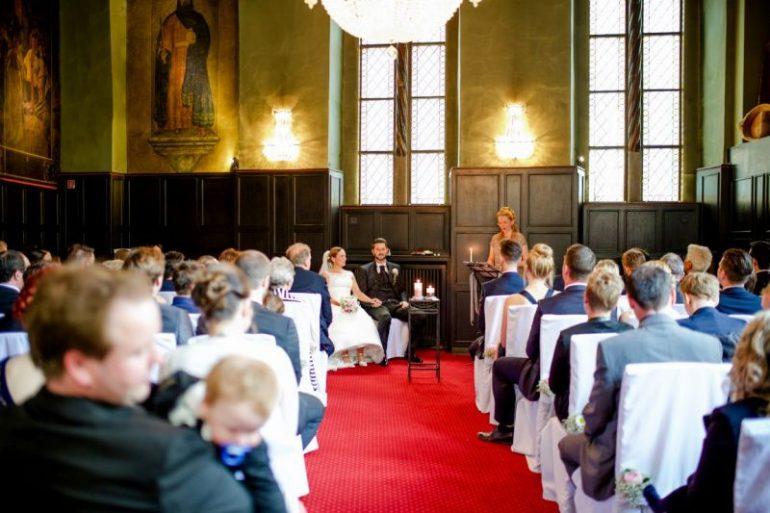IMG 0350 770x513 - Vanessa, Marcel und das große Glück in Goslars Altstadt