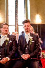 IMG 0401 152x228 - Vanessa, Marcel und das große Glück in Goslars Altstadt