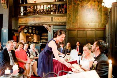 IMG 0519 382x255 - Vanessa, Marcel und das große Glück in Goslars Altstadt