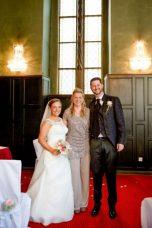 IMG 0563 152x228 - Vanessa, Marcel und das große Glück in Goslars Altstadt