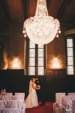 IMG 0811 152x228 - Vanessa, Marcel und das große Glück in Goslars Altstadt