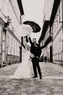 IMG 0865 270x405 - Vanessa, Marcel und das große Glück in Goslars Altstadt