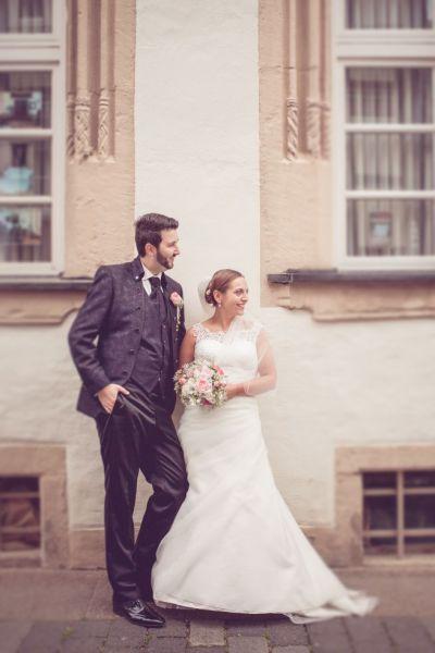 IMG 0881 - Vanessa, Marcel und das große Glück in Goslars Altstadt