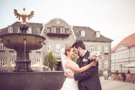 IMG 0906 470x313 - Vanessa, Marcel und das große Glück in Goslars Altstadt