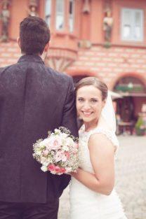 IMG 0912 208x313 - Vanessa, Marcel und das große Glück in Goslars Altstadt