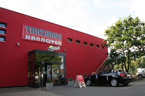 IMG 7176 469x313 - Astrid und Simon im Tanzhaus Bothe Hannover