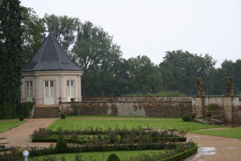 Elke Rott - Freie Trauungen Schlosshotel Münchhausen Aerzen Hameln
