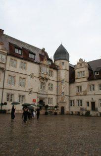 Kopie von sch nebeck 040 204x315 - Alex und Steffi im Schloßhotel Münchhausen Aerzen bei Hameln