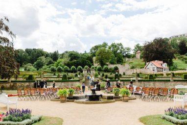 WEB 001 382x255 - Jasmin und Marcel Open Air Schlossromantik in Blankenburg
