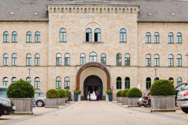 WEB 023 382x255 - Jasmin und Marcel Open Air Schlossromantik in Blankenburg